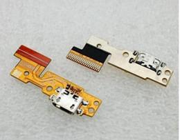 2019 mikroflexkabel Großhandels-Micro USB Ladeanschluss Ladegerät Dock für Lenovo Yoga Tablet B6000 Steckverbinder Flex Kabel Board Ersatz günstig mikroflexkabel