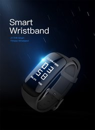 Wholesale Outdoor Blocks - Smart Bluetooth Bracelet Z17HR new screen incoming call blocking cross-border Daqu upgrade exercise heart rate Bracelet