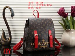 Wholesale linen dresses large - Brand Fashion Chain Shoulder Bag Diamond Embroidery Women's Bag Velvet Luxury Handbags Women Bags Designer Crossbody Bags purse wallets A669