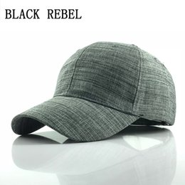 64c2941c52ba8 Rebel Caps Coupons, Promo Codes & Deals 2019 | Get Cheap Rebel Caps ...