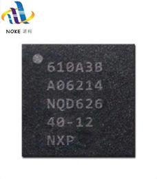 Canada pour iphone 7 7plus usb chargeur ic BGA 36 pins 610A3B U2 chargement ic cheap iphone u2 Offre
