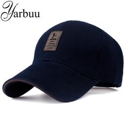 YARBUU  2017 di marca denim berretto da baseball snapback glof cappello  berretto aderente cappelli di pallacanestro cappelli per uomo e donna  lettera denim ... 9c906cfb35a8