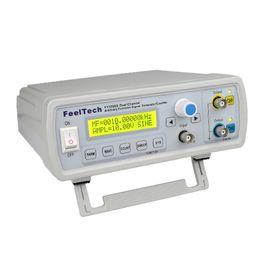 Wholesale Generator Digital - Dual-channel Digital signal generator DDS Function Generator frequency generator Arbitrary Waveform Pulse 12Bits 250MSa s 20MHz