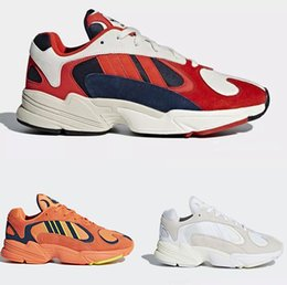 Wholesale old basketballs - New sports shoes starting new sale of pure old shoes! Leather Orange Originals Men's and Women's Basketball Shoes Couple Sports Shoes