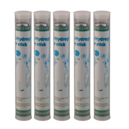 alkaline water sticks Promo Codes - wand Alkaline Water stick nano energy ionic water stick water filter stick