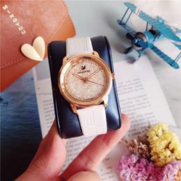 Enfermera reloj digital online-big bang ultra marca rosa oro mujer diamante Swa relojes marca enfermera de lujo vestidos de damas hebilla de joyería femenina regalos para niñas