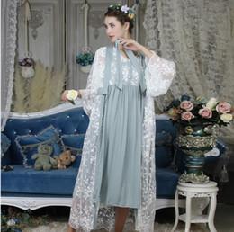 f2e9a0ebc5 Kaufen Sie im Großhandel Langes Prinzessin Nachthemd 2019 zum verkauf aus  China Langes Prinzessin Nachthemd Großhändler | de.dhgate.com