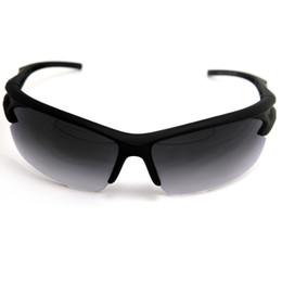 Deutschland Sonnenbrille Männer Frauen Nachtsichtbrille Fahren Brille Fahrer Luftfahrt Polaroid Sonnenbrille UV400 cheap night vision polaroid glasses Versorgung