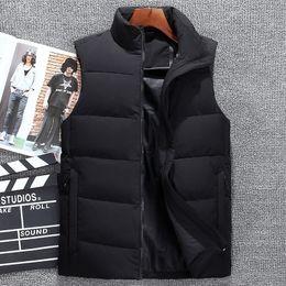 29bace6464 2018 Outdoor north Men s Down vest Coat Comfort Breathable Lightweight Warm  Solid hooded Headphones Natural Color face vest 909. Supplier  senlindami