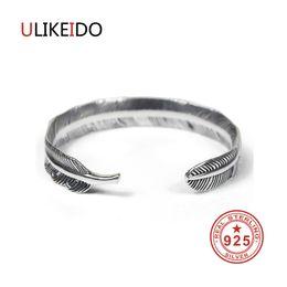 meilleur service b552e 39e02 Bracelets Thaïlandais Hommes Distributeurs en gros en ligne ...