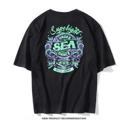 Good Shirt Brands Coupons Promo Codes Deals 2019 Get Cheap Good
