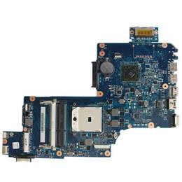 Uydu L875D laptop anakart ddr3 için Ücretsiz Nakliye 100% testi tamam cheap laptop ddr3 nereden dizüstü bilgisayar ddr3 tedarikçiler
