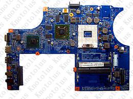 placa mãe acer Desconto MBREM01002 48.4HL01.03M MB.REM01.002 para Acer Timelime 3820TZG laptop motherboard DDR3 Intel Frete Grátis 100% teste ok