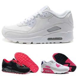 5f0bdfdf130bd nike air max airmax 2018 Caminhadas Andando Mens Womens casual running Shoes  Preto Branco Mens Womens designer sapatos Formadores Homem Andando Sports  tênis ...