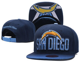 8e40ccb8c9d 2018 Fan s store SAN DIEGO cap hat outlet sunhat headwear Snapback Cap  Adjustable All Team Baseball Ball Snap back snapbackS hats 002