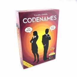 Кодовые имена партия игра смешные игры для взрослых социальная игра в слова простая предпосылка и сложной игры в карты от