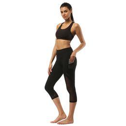 Telefon Pocket ile Sıcak Kızlar Siyah Mesh Yoga Pantolon Yoga Tayt nereden