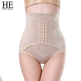 Wholesale belly maternity - HE Hello Enjoy Postnatal bandage After Pregnancy Belt Postpartum Bandage Postpartum Belly Band for Pregnant Women Maternity