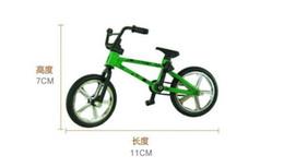 Mini alaşım araba modeli montaj bisiklet oyuncaklar Çocuklar bulmaca modeli süsler M dağ dağ bisikleti SUV hediye süsler kolye toptan supplier wholesale metal puzzles nereden yapboz oyunları tedarikçiler