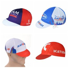 Wholesale cheap bikes free shipping - 2018 GIANT IAM New Cheap Price Ourdoot Sport Cycling cap Bicycle Head Wear Bike Accessories Scarf Breathable Quick dry free shipping G0908