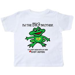 Little Sister Shirt Canada | Best Selling Little Sister