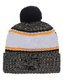 ea6f0b4881099 Custom Beanie Suppliers