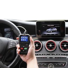 2019 scannen nissan auto Scanner-Auto-Codeleser-Diagnose-Engine-Fehler-Scan-Werkzeug KW680 Auto-OBD2 OBDII rabatt scannen nissan auto