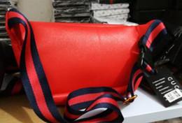 Wholesale Travel Cross Body Bags Women - Hot brand designers pu Waist Bags women Fanny Pack bags bum bag Belt Bag men Women Money Phone Handy Waist Purse Solid Travel Bag