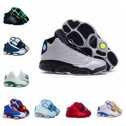 new styles 730fc 9efbe Nike Air jordan 11 XI Retro Scarpe da basket all ingrosso Sconto Running Sneakers  Ciclismo Scarpe da calcio Donna Uomo economici Sports Sneaker N-19-2