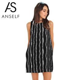 461b94dd22e7b Discount Black Shift Dress Plus Size | Black Shift Dress Plus Size ...