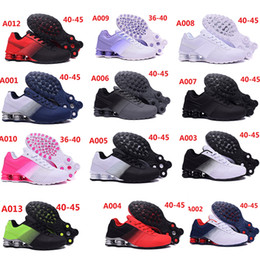 Wholesale lace fan black - 2018 New High-quality Casual Shoes Men TN 2nd Shoes Sport Fan Essential Athleisure Shoes For Men Free Shipping