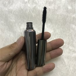 Wholesale full fashioned stockings - Beyond mascacra Real Mascara Makeup Black Colorthey are Eyelashes black color women fashion 8.5g stock clear