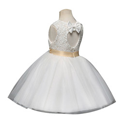 ff2050028 Shop Summer Baby Pageant Dresses Girls UK