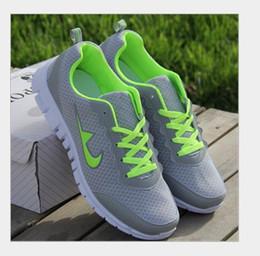 Tamaño de nosotros: 4-10 Zapatos de hombre Zapatos casuales Hombre Pisos Zapatos Hombre Ligando Algodón Acolchado Pisos PU Más tamaño Envío gratis desde fabricantes