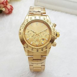 Wholesale Complete Table - Famous Brand Watches Women Casual Designer Wrist Watch Ladies Fashion Luxury Quartz Watch Table Clock Reloj Mujer Orologio relogio mascul