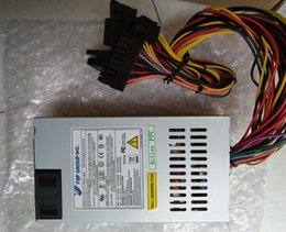 Router für pc online-Standard 1U Server Netzteil Maschine Mini Maschine NAS Kassierer Router Werbemaschine Desktop PC Power