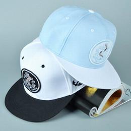 Ancoraggio cappellini da baseball HipHop Captain Style LOGO ricamo cappelli  snapback piatto 2017 US Casual Cap ragazzo Hip-Hop NFor uomini donne sconti  ... c5eea4f4224e