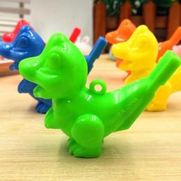 Toy Fun Milchflaschen mit Zubehör Sonstige