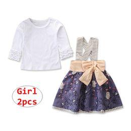 73aac3139 Kids Long Skirts Top Canada