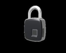 Fingerprint Smart Padlock Quick Unlock легкий водонепроницаемый сплав безопасности Padlock для тренажерный зал школа шкафчик сумка чемодан багажа от Поставщики детские сосковые телефоны