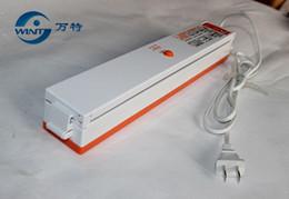 Wholesale Vacuum Pack Machines - Free shipping Vacuum packing machine,sealing machine,food vacuum machine