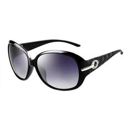 2019 elegante polarisierte sonnenbrille 5 Farben 2018 Frau Sonnenbrille Sonnenbrille Frauen Polarisierte Elegante Strass Damen Sonnenbrille Weibliche Sonnenbrille Mode-accessoires rabatt elegante polarisierte sonnenbrille