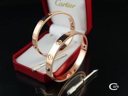 sterling silber armband links Rabatt zhu Beinhaltet Box Staubbeutel Perlen Charm Manschette Armbänder Identifikation Identifikation Tennis Gliederkette Hochzeit Armbänder