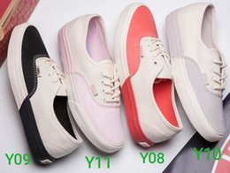 Wholesale cartoon toes women - new BROTHERS Marshall Anaheim Shoes Cartoon Sneakers Men Women Canvas Shoes skateboarding unisex sport Casual Shoes Branded Rainbow