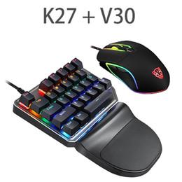 Single Keyboard Online Shopping | Single Keyboard for Sale