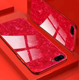 Huawei Onur için 9 10 V9 V10 Oyun Mate 9 10 PRO Durumda Lüks Kabuk Silikon kenar + Sert Sertleştirilmiş cam Koruyucu Arka Kapak nereden
