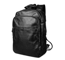 Wholesale Classic Flap Bag - Hot Sell Classic Fashion bags women men Backpack Style Bags Duffel Bags Unisex Shoulder Handbags