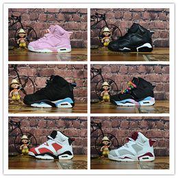 online retailer 20f32 84f85 Promotion Basketball Baskets Bébé