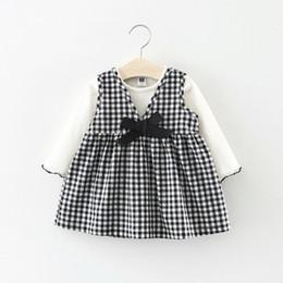 chemise western western Promotion Fille d automne, jupe de princesse de  style occidental, 9cd7a323f025