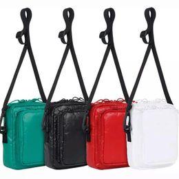 Argentina Mini bolso de la honda de la honda de la moda 17 * 14cm bolso de hombro del bolso de la cremallera con la venda ajustable del hombro 3pcs Suministro